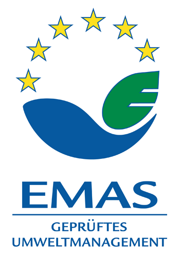 EMAS  Eco-Management